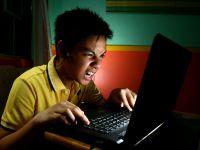 Unul dintre cele mai populare site-uri de jocuri online dispare! Ce se va intampla pana pe 13 mai