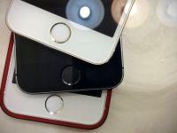 Apple lanseaza un nou iPhone saptamana viitoare iar camera va fi extraordinara! Cu ce va veni telefonul