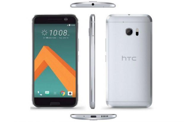 HTC 10. Compania prezinta urmatorul varf de gama pe 12 aprilie. Baterie de 3000mAh?