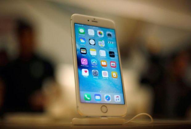 Problema mare pentru toti utilizatorii de iPhone! Ce nu trebuie sa instaleze