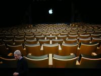 Cazul FBI vs. Apple a luat sfarsit. Anchetatorii au accesat datele de pe iPhone-ul unui terorist