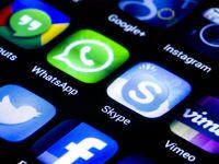 Schimbarea ceruta de milioane de utilizatori devine realitate! Ce poti face de acum pe WhatsApp