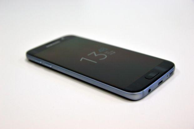 Samsung a dat marea lovitura cu Galaxy S7! Anuntul facut despre telefonul inceputului an