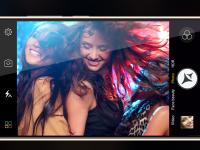 Ce poate sa faca noul flaship Allview! Camera are 2 functii spectaculoase