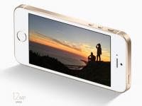 Succes fabulos pentru Apple! Ce s-a intamplat cu iPhone SE in doar 17 zile