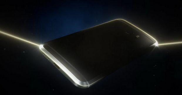 HTC 10, prezentat oficial! Ce poate sa faca noul flagship care se bate cu Galaxy S7 si iPhone 6s si cat costa