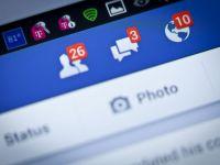 Scadere neasteptata pe Facebook! Ce se intampla cu reteaua de socializare