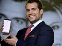 Acesta este noul Superman de pe piata telefoanelor mobile! Cine ameninta suprematia Apple si Samsung