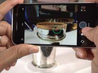 Un nou lider in clasamentul celor mai bune camere de pe smartphone! iPhone 6s Plus a ajuns pe locul 4