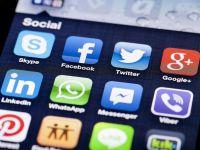 Facebook Messenger primeste nota 2! Care e cea mai buna aplicatie de chat