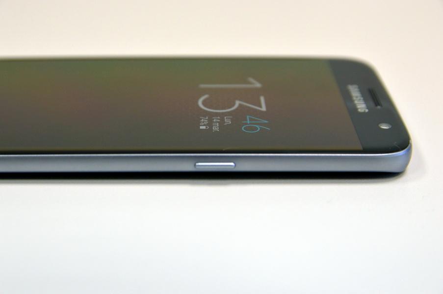 Samsung a lansat o noua versiune pentru Galaxy S7 si S7 Edge! Surpriza cu care intra in competitie cu Apple
