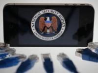 Ce a descoperit FBI pe cel mai cunoscut iPhone din lume