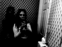 Din cauza acestui selfie banal o fata de 19 ani a ajuns la inchisoare! Detaliul care care o trimite dupa gratii