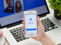 Facebook Messenger se schimba iar! Ce poti face acum