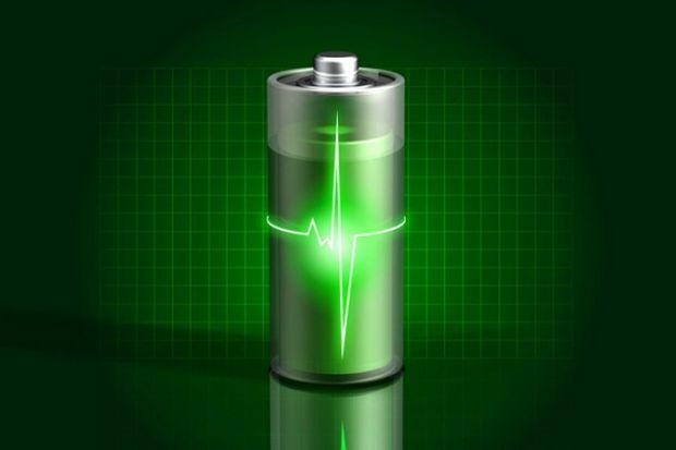 Descoperirea care poate sa revolutioneze toate gadgeturile existente! Cum a fost inventata din greseala bateria care rezista pentru totdeauna