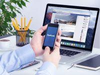 Vulnerabilitate in procesul de autentificare al Facebook. Atacatorii puteau avea acces la conturi care permit conectarea prin Facebook