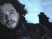Detaliul pe care nimeni nu-l observase pana acum! Ce dezvaluie primul episod din Game of Thrones despre marele mister din ultimul an