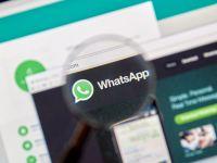 WhatsApp inlocuieste o functie de baza a telefonului tau! Ce se va intampla cu aplicatia