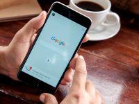 Saptamana viitoare incepe procesul de 8.8 miliarde de dolari pentru drepturile de proprietate asupra Android