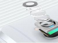 Contraperformanta socanta a unuia dintre cele mai tari telefoane din lume! Cati oameni l-au cumparat in 11 zile