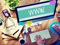 Un site cu milioane de utilizatori a fost blocat de catre Chrome, Firefox si Safari! Ce iti aparea cand incercai sa intri