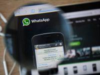 WhatsApp are concurenta mare! O aplicatie de chat a crescut cu 500%