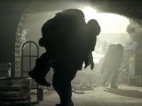 Ultimul trailer la Call of Duty este unul dintre cele mai detestate clipuri din istoria YouTube! Video