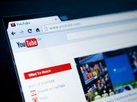 Rival neasteptat pentru YouTube! Serviciul care abia a fost lansat de un gigant tech