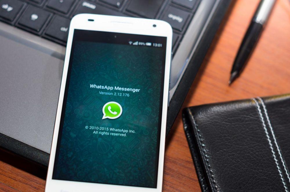 In sfarsit! Utilizatorii de WhatsApp cereau asta de ani de zile! Ce se intampla cu aplicatia