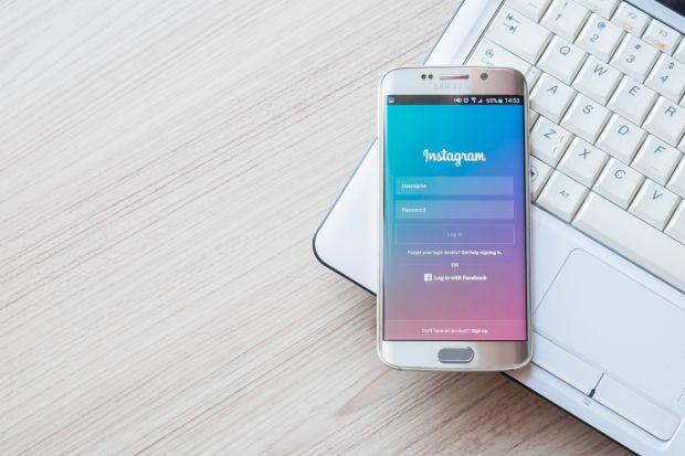 Una dintre cele mai mari retele de socializare si-a schimbat logo-ul si utilizatorii sunt furiosi! Cum arata acum