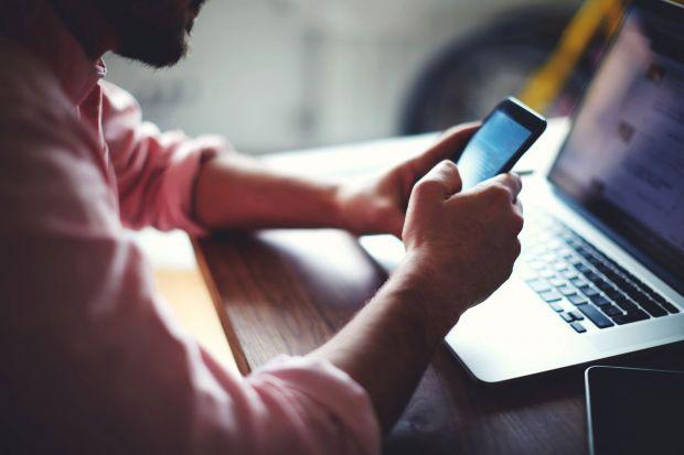 Ai telefon cu Android? Google a anuntat o noua schimbare! Ce poti face de acum pe telefon tau
