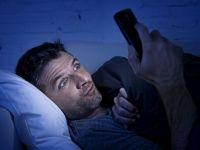 Veste proasta pentru utilizatorii care s-au uitat la filme pentru adulti pe telefon