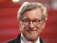 Steven Spielberg avertizeaza ca acesta este sfarsitul pentru filme:  Ne indreptam spre pericol!  Anuntul facut la Cannes