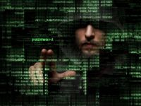 CNN: Sistemul bancar global este atacat de hackeri! Cati bani au fost furati in cel de-al 3-lea jaf