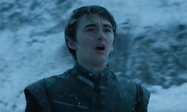 Soc pentru fanii Game of Thrones! Ce s-a intamplat cu ultimul episod inainte sa apara la TV