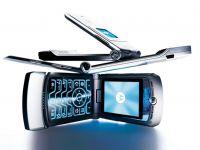 Unul dintre cele mai populare telefoane din toate timpurile va fi relansat! Cum arata noua varianta