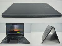 Review Acer Aspire R14 R5-471T! Laptopul 2 in 1 ideal pentru multe scenarii