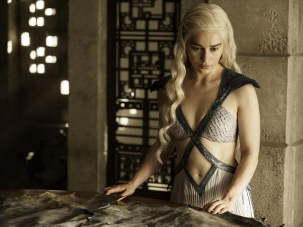 Site-urile pentru adulti, somate sa stearga clipurile din Game of Thrones