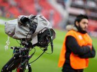 FIFA va testa folosirea reluarilor video incepand de anul viitor