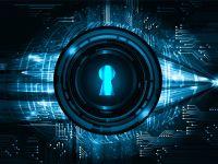 Premiera mondiala facuta de Bitdefender. Romanii au lansat o tehnologie care revolutioneaza securitatea companiilor