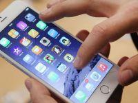 Apple va anunta o noua versiune de iPhone 7! Cum va arata telefonul in premiera