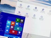 Calculatoarele nu mai sunt vandute din cauza Windows 10! Motivul este unul incredibil