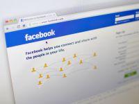 Gafa uriasa facuta de Facebook! A anuntat din greseala ca o tara este in razboi