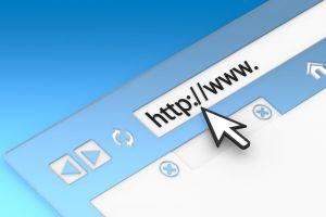 Care este browserul care consuma cel mai putin bateria! Chrome este pe ultimul loc!