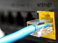 Motivul pentru care internetul a mers mai prost! WhatsApp, Facebook si multe site-uri au fost afectate