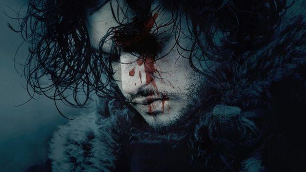 Veste groaznica pentru fanii serialului Game of Thrones! Ce se intampla daca primesti acest mesaj