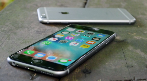 Anuntul pe care voia toata lumea sa-l auda despre iPhone 7! Care va fi pretul telefonului