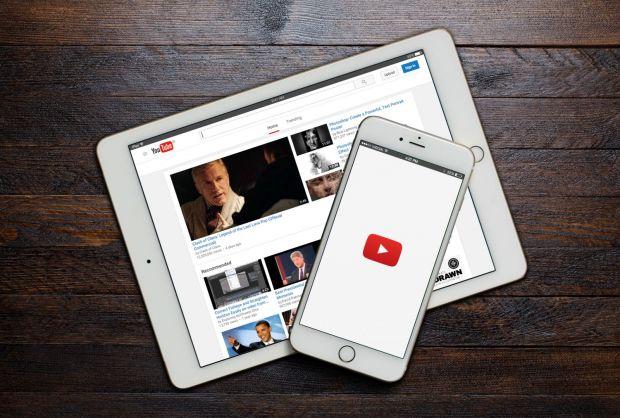 YouTube nu va mai fi niciodata la fel! Schimbarea care va avea loc in curand! Ce se va intampla cu aplicatia pentru telefon