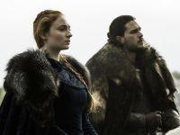 Faza pe care aproape nimeni nu a observat-o in ultimul episod din Game of Thrones! Ce s-a intamplat in primul minut