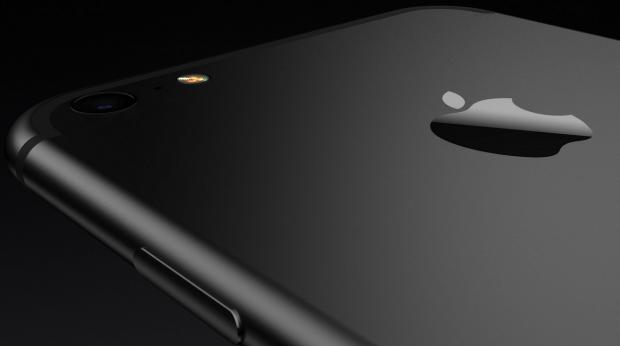 Cea mai mare amenintare pentru iPhone! Ce telefon se va lansa in 2016
